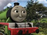 Henry will helfen