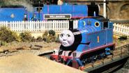 ThomasandGordon88