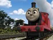 Henry'sHealthandSafety5