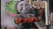 Henry to the Rescue (S1 E