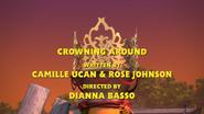 CrowningAroundTitleCardAndDirectorCredit