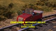 ConfusionWithoutDelayTitleCard