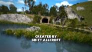 TheAdventureBeginsopeningtitlesequence4