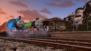 Henry'sGoodDeeds44