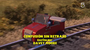 ConfusionWithoutDelayLatinAmericanSpanishtitlecard