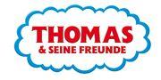 Thomas galerie logo