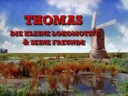Thomas und der Schaffner S01E11