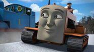 Terence Breaks the Ice - UK - HD