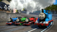 Sodor'sLegendoftheLostTreasure199