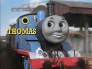 Thomas'NamecardClassicSpanish1