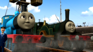 DayoftheDiesels152