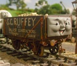 Scruffey2