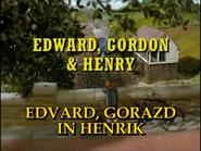 Edward,GordonandHenrySlovenianTitleCard