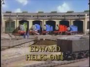 EdwardHelpsOut1995UStitlecard