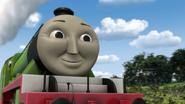Henry'sHealthandSafety91