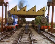 Thomas,PercyandOldSlowCoach51