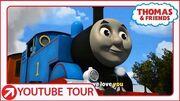 Thomas Anthem Song - Thomas & Friends