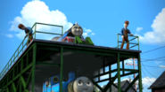 Sodor'sLegendoftheLostTreasure400