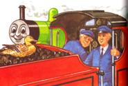 Donald'sDuck(annualstory)1