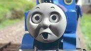 Thomas und seine Freunde Staffel 1 Folge 5- Thomas' Zug!