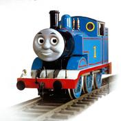 Thomas' Season 5 Promo