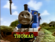Thomas'NamecardTracksideTunes2
