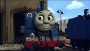 ThomasAndTheBillboard9