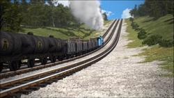 TheAdventureBegins35