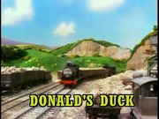 Donald'sDuck(song)UStitlecard