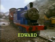 Edward'sNamecardTracksideTunes