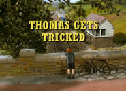 ThomasGetsTrickedUStitlecard2