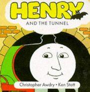 HenryandtheTunnel(MiniBook)