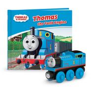 ThomasWoodenRailwayStoryLibraryBookPack