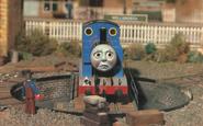 ThomasandGordon64