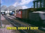 Edward,GordonandHenrySpanishTitleCard