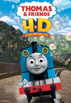 Thomas4DPoster