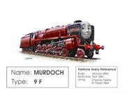 MurdochOriginalConceptArt