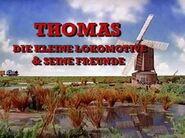 Thomas und seine Freunde - S02E16 - Der Bremswagen
