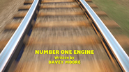 NumberOneEngineTitleCard