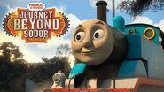 Thomas & Friends UK Journey Beyond Sodor Trailer Coming Soon! Thomas & Friends UK