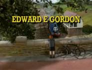 EdwardandGordonItaliantitlecard