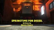 SpringTime For Diesel - US (HD) Series 21