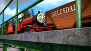Sodor'sLegendoftheLostTreasure63