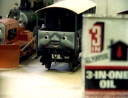 TheThomastheTankEngineMan(Bookmarkdocumentary)23