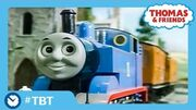 Thomas' Anthem - Thomas & Friends