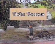 Thomas'TrainWelshtitlecard