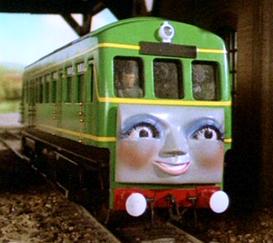 DaisyModel