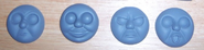 Thomas'facemasks