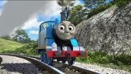 ThomasIntroduction11