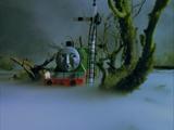 Henry und der Spuk